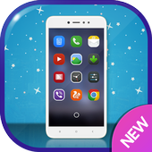 Theme for Xiaomi Redmi Y1 1 0 APK Download - Android