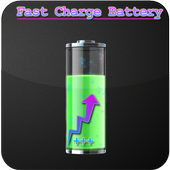 Battery Fast Charger Pro 2016 2.3