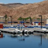 Lake Mead Wallpapers HD FREE 1.0