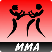 coolfreeapps.appslaborator.mma.training.system icon