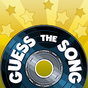 Guess the song - music games free Guess the Songs 1.5