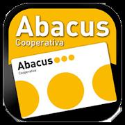 Abacus cooperativa 2.2.9