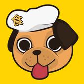 食物狗(外賣) 1.2.1
