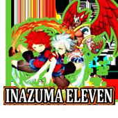 Guide Inazuma Eleven