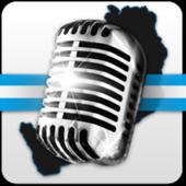 FM Patria Grande 107.1 2.0
