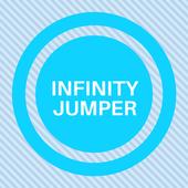 Infinity Jumper 9