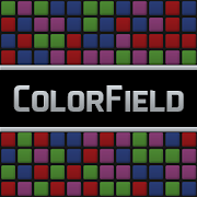 Color Field 1.2