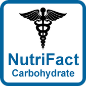 NutriFact :: Carbohydrate