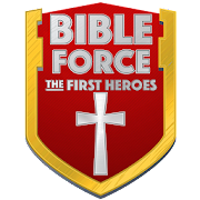 cpm.qbslearning.bibleforce 1.0.8