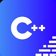 C++ Programming 2.0