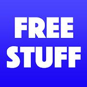 Free Stuff 3.0005