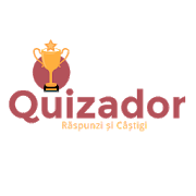 Quizador 1.2.5