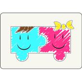 LuLu Puzzle (Kids Puzzle) 1.0