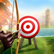 🎯 Archery Simulator 🎯 1.1.2