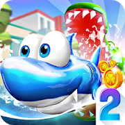 🐳 Run Fish Run 2 🐳 1.3.2