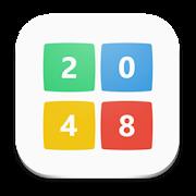 Crazy 2048 - Math Puzzle 1.1