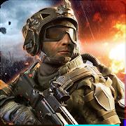 Army Commando Assault 1.21