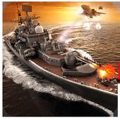 Battleship World War 2016 1.15