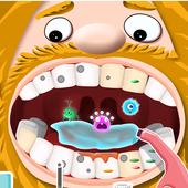 Crazy Go Dentist 1.0