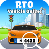 RTO Vehicle Info - Find vehicle owner details