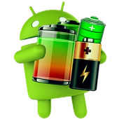 Creative Doctor Battery Charger (Power Saver) 1.1