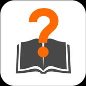 Domande Bibbia 1.1