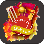 Cricket Score Live Line 1.0.1
