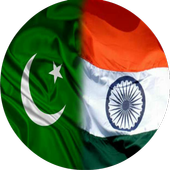 Indo Pak Live Cricket TV Free 1.2