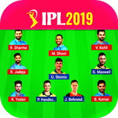 DreamFantasy11 - Dream11 tips, IPL 2019, World Cup 1.0.8