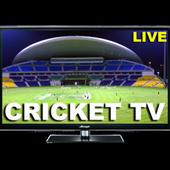 Live Cricket Score 1.5