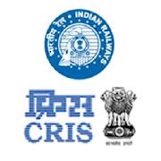 cris.icms.ntes icon