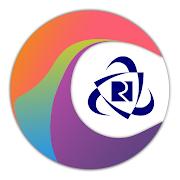 IRCTC Rail Connect 2.1.29