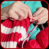 Crochet, amigurumi, crochet 1.0.0