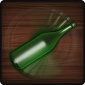 Party Games 0.5.1
