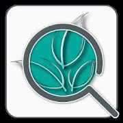 CropsIT Advanced Diagnostics 1.1.0
