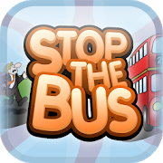 Stop The Bus 1.15