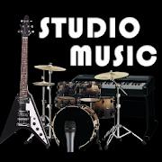 Studio music - garage band 1 0 4 2 APK Download - Android