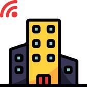 Smart City Trichy Auth Drive Vehicle 17UCS528 1.0.1