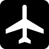 Airline Boss - Management Game 1
