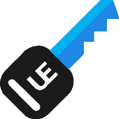 UtilEs 11.8