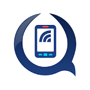 cu.qva2world.qvacall icon