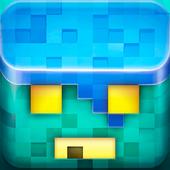 CubeCraft 3D: Zombie Survival 1.0