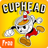 Cuphaed Adventure 1.0