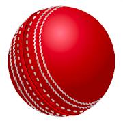 IPL Trivia Quiz app 1.5