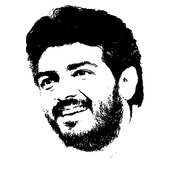 Ajith Wallpaper Gallery 4 0 APK Download - Android