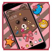 Cute Teddy Bear 1.1.3
