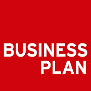 Business Plan Information and Startup Templates 1.0