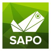 SAPO Cabo Verde 1.0.0