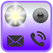 Flash On Call: Flashing Alerts & Notifications 3.0