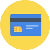CreditCardApp 1.0
